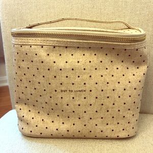 NWT Lunch Tote - Kate Spade